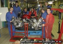 Giel-Don-moteurs-Honda_1001