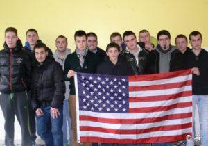 Giel-USA001