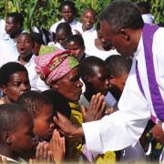 Journée mondiale missionnaire 180