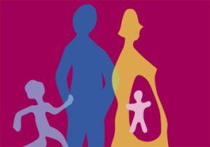 Le droit de l'enfant à un père et une mère