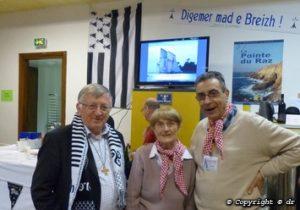 Paris-Don-Bosco-Journees-Amitie 1022