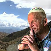 Pérou. Eloge d'un salésien par un prix nobel de littérature