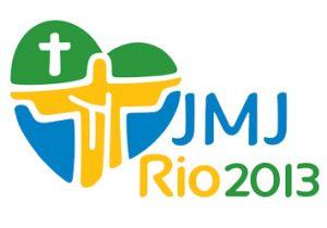Logo-JMJ-345x248