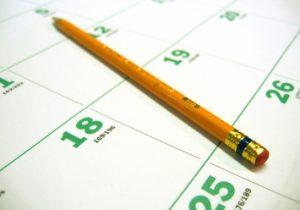 agenda 355