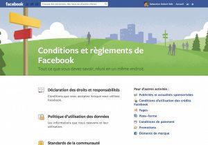 Facebook, finalement, c'est quoi ? Quels risques ?