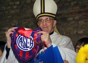 Le Vatican et les Salésiens : des liens étroits