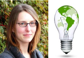 Innovation. Pouillé, un lycée éco-responsable