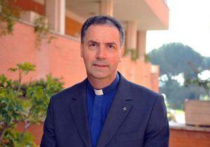 Le 10è successeur de Don Bosco est élu !