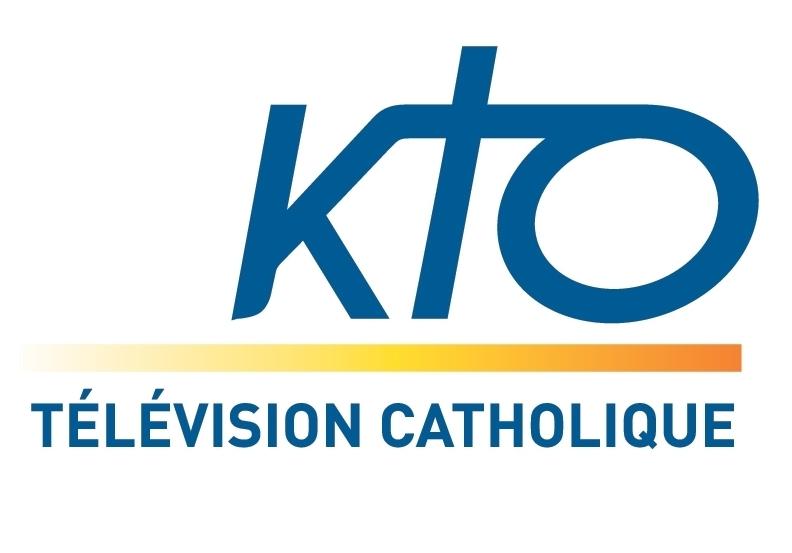 Don Bosco à l'honneur sur KTOTV !