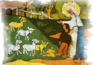 Don Bosco, l'Aujourd'hui d'une vie