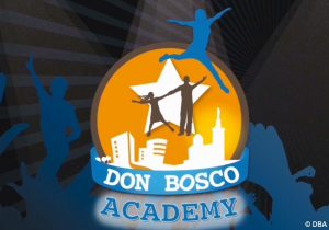 Don Bosco Academy : prochaines dates, Automne 2015…