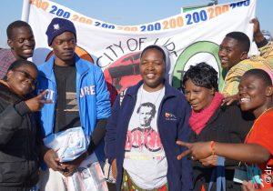 Le bicentenaire de Don Bosco fêté partout dans le monde
