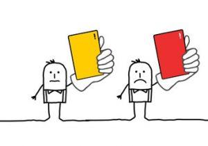 «Les pratiques de sanction à l'épreuve de la parole des jeunes»: Une journée d'étude à Lyon