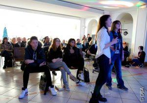 Fête de Don Bosco à Marseille: Don Bosco party à découvrir et à accueillir
