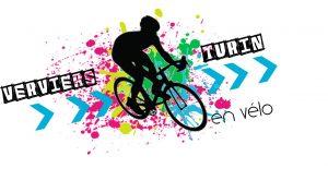 Pour les 100 ans de Don Bosco Verviers, seize élèves iront, à Turin, à vélo en 5 jours!