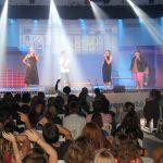 Campobosco : trois camps de fin d'été !