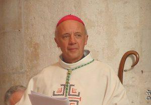 Don Bosco vu par… Mgr Boulanger