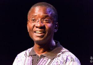 Don Bosco vu par… Pie Tshibanda