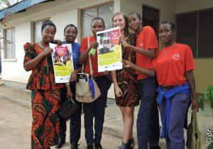 Tanzanie: les mêmes chances aux filles