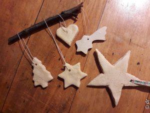 Joyeux et doux souvenirs de Noël !