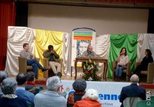 La Fondation Don Bosco de Nice fête les 140 ans du système préventif