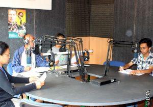 Radio Don Bosco Madagascar: Évangéliser jusqu'aux extrémités de l'île!
