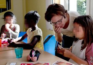 Philo pour enfants: enseigner la morale, mais pas comme un cours de grammaire