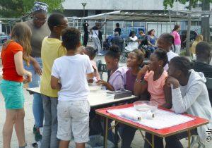 Jean-Marie Petitclerc: «Peser sur la politique de la ville»