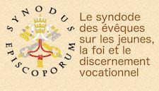 Synode des jeunes 10