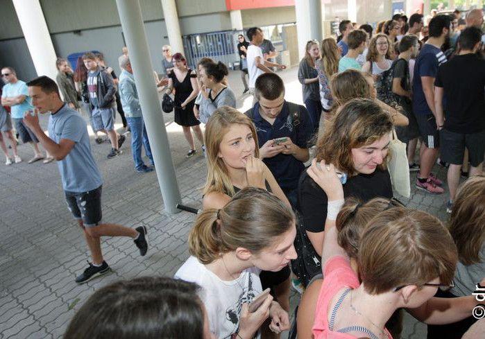 Un «tiers lieu» au lycée Don Bosco de Wittenheim pour accueillir les adolescents en souffrance