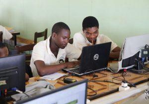 VIA Don Bosco: 50 ans au service de l'éducation au Nord comme au Sud