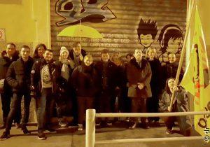 Don Bosco Marseille fête la chandeleur