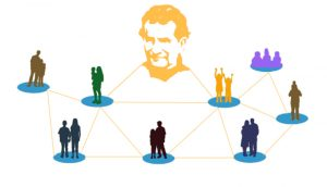 Le réseau «Don Bosco Action Sociale»