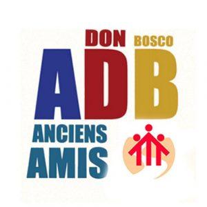 Anciens élèves et amis de Don Bosco