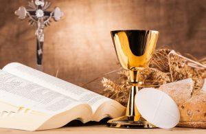 Offrandes de messe