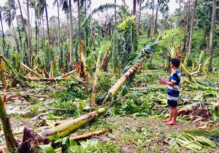 Philippines, Bolivie, Hong-Kong, Syrie…  les Salésiens au cœur du monde et de ses soubresauts