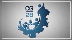 Chapitre Général 28 des SDB