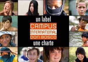 « Campus International Don Bosco », un label pour de nouvelles synergies