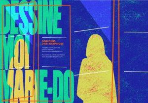 Mornèse 2020 : Appel aux jeunes talents !