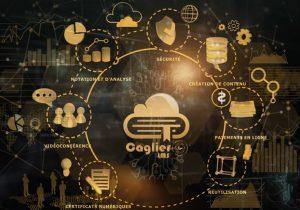 Cagliero LMS : un logiciel tout-en-un pour le monde scolaire