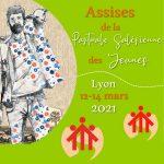 Assises de la Pastorale Salésienne des Jeunes