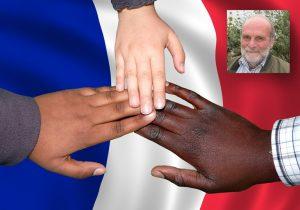 P. Jean-Marie Petitclerc, prêtre et éducateur : « Promouvoir la laïcité, prévenir la violence, c'est éduquer au respect »