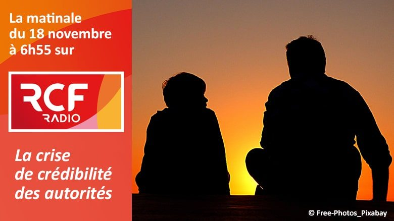 P. Jean-Marie Petitclerc sur RCF : «La crise de crédibilité des autorités»