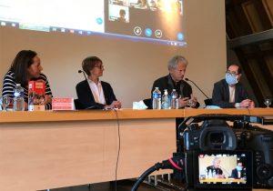 Don Bosco Action sociale : trois ans après sa création, le réseau a vécu ses deuxièmes Assises à Lyon et multiplie les projets