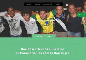 Renforcer l'animation dans le réseau Don Bosco : on recrute !