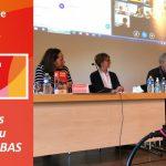 P. Jean-Marie Petitclerc sur RCF : Les secondes assises du réseau DBAS