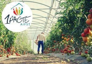 AIFST : à Caen, une campagne de financement participatif pour créer une conserverie bio