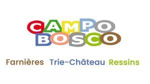 CampoBosco 2021: à Farnières, à Trie-Château et à Ressins