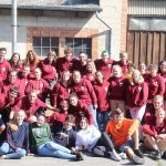 Ephata Don Bosco (Belgique) : save the dates !