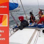 P. Jean-Marie Petitclerc sur RCF : «L'heure des souvenirs de vacances»
